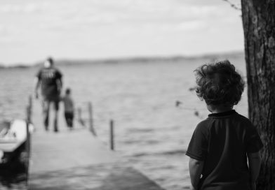 Въпросите днес: Какви незабавни действия може да предприеме родител, на когото е отказано осъществяване на лични контакти с неговото дете