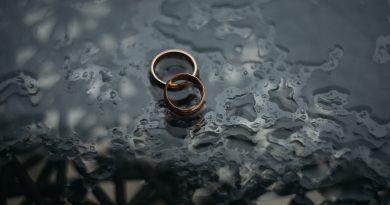 Каква е силата на споразумението за прекратяване на брак относно имуществените въпроси, предмет на споразумението